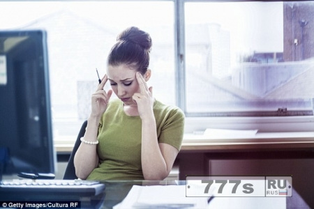 Эксперт объясняет, как «пакет многозадачности» может убрать у вас чувство перегружености работой.