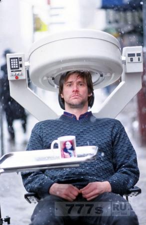 Скоро вы сможете стереть плохие воспоминания из ума – и это может вылечить наркоманию.