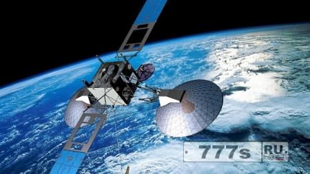 Boeing будет применять 3D-печать при создании спутников.