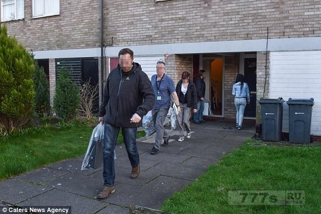 Британская полиция арестовала 30-летнего мужчину в Бирмингеме, так как проводит расследование теракта в Вестминстере.