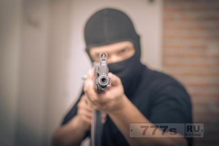 Три простых действия это все что вы можете сделать, если террористы напали на ваш отель.