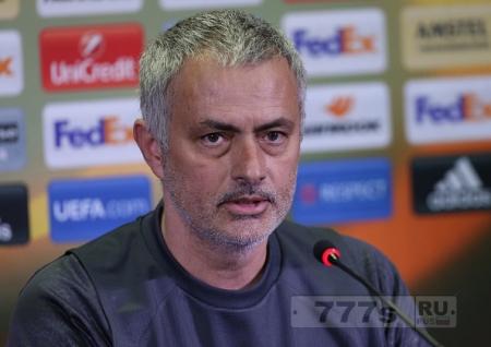 Когда будет «Ростов» vs «Манчестер Юнайтед»?  Телеканал, стартовое время и шансы.