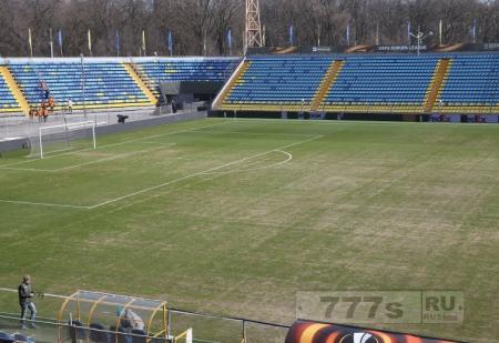УЕФА подтвердила, что матч «Манчестер Юнайтед» vs «Ростов» Лиги Европы состоится несмотря на жалобу.