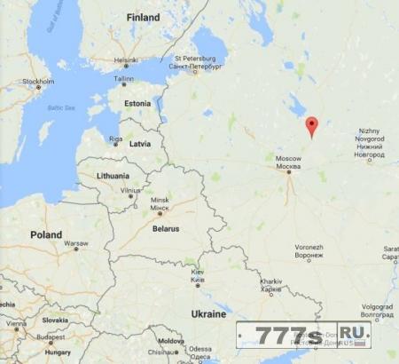 Несколько вещей, которые вы должны знать о ФК Ростов, соперника МЮ в Лиге Европы.