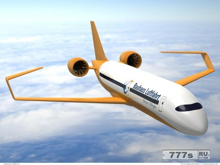 Полностью электрические самолеты будут перевозить пассажиров между Лондоном и Парижем до 2027 года.