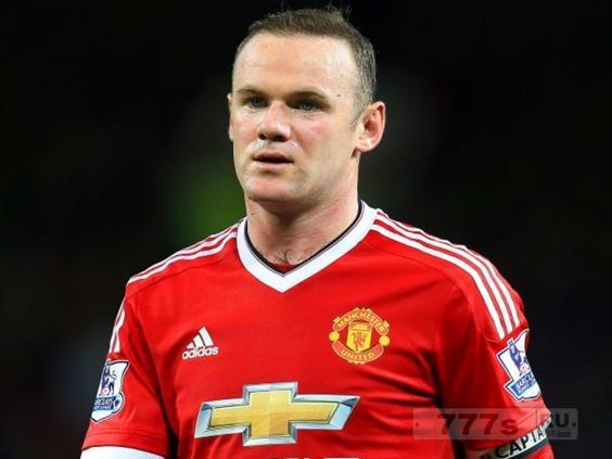 Уэйн Руни из «Манчестер Юнайтед» сказал команде, что он покидает клуб в конце сезона. (слухи)