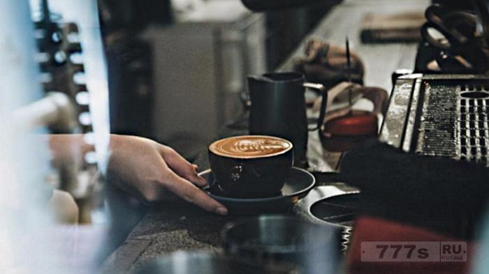 Как сделать кофе лучше.