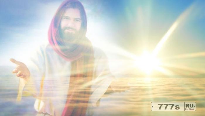 Можем ли мы клонировать Иисуса? Ученые приближаются к определению ДНК Христа,