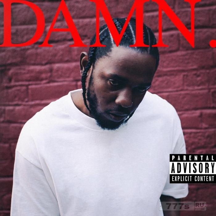 Кендрик Ламар отрицает, что второй альбом для него сюрприз.