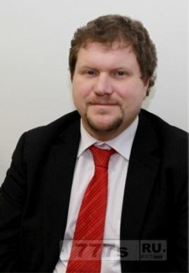 Зачем Полтавченко прикрывает скандальных чиновников?