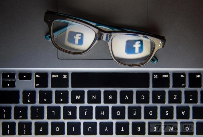 Как защитить свой профиль в Фэйсбук ... это пять вещей, которые нужно удалить.
