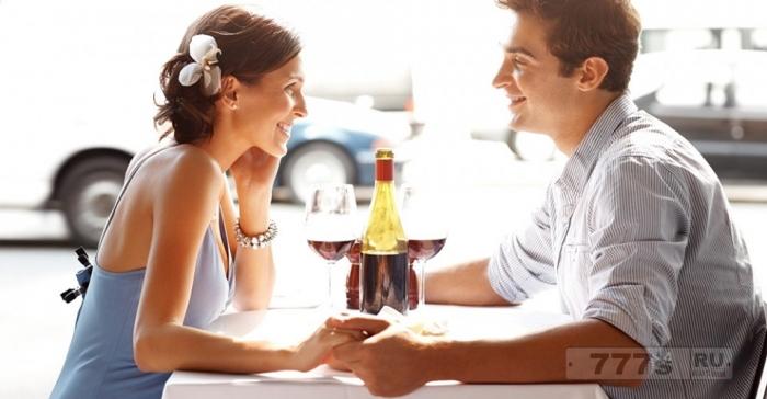 Вы никогда не должны описывать себя как «счастливый» или «застенчивый»: считают эксперты профилей сайтов знакомств.