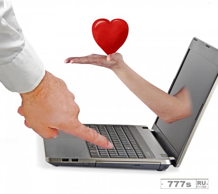 Мужчины, использующие откровенные слова при знакомствах в приложениях, более вероятно, что окажутся сексуальными хищниками.