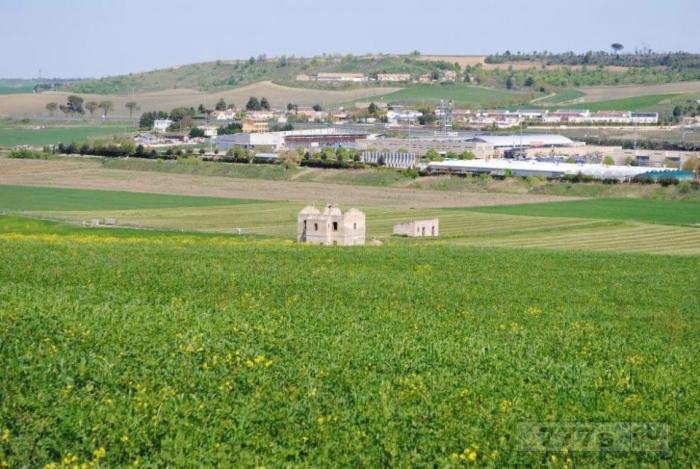 Италия бесплатно раздает 100 замков, вилл и монастырей, но там есть маленькая хитрость.