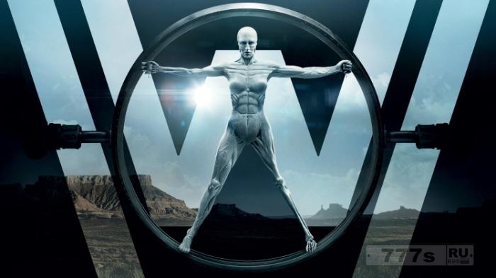 «Мир дикого Запада»: Предполагаемый мертвый персонаж должен вернуться в сезон 2.