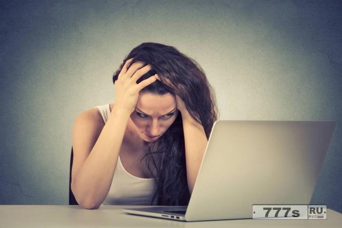 Facebook и Twitter должны отображать всплывающие предупреждающие знаки, если пользователи на них слишком долго находятся.