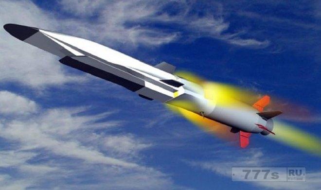 Россия успешно тестирует «непреодолимое» сверхзвуковое оружие, которое быстрее, чем любая глобальная противоракетная система.