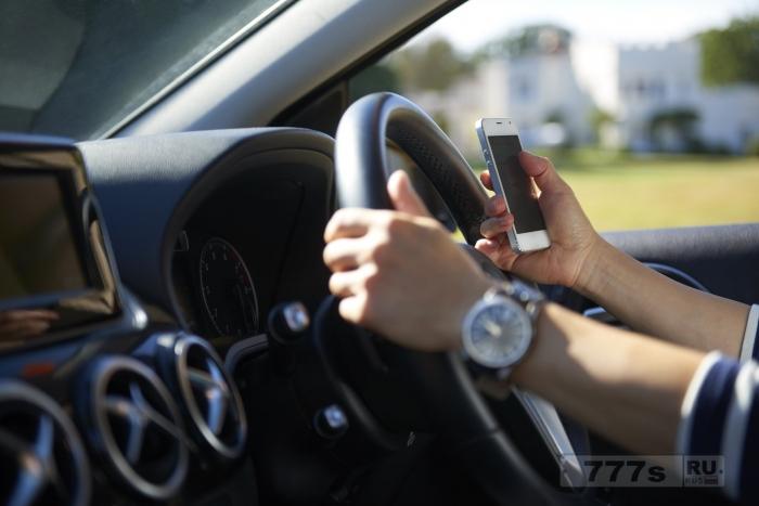 Apple Айфон вскоре будет блокировать СМС во время вождения - вот как это будет работать.