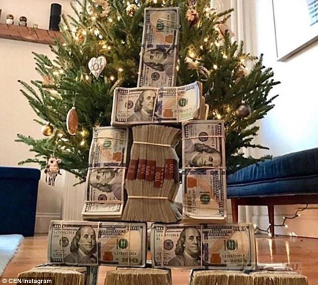 Дети богатых в России бравируют своей роскошной жизнью в Инстаграм.