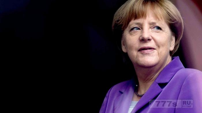 Европа расплачивается за безумие Ангелы Меркель с мигрантами.