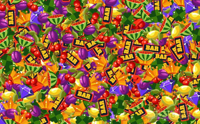 Это последняя головоломка, озадачившая интернет - можете ли вы её решить?