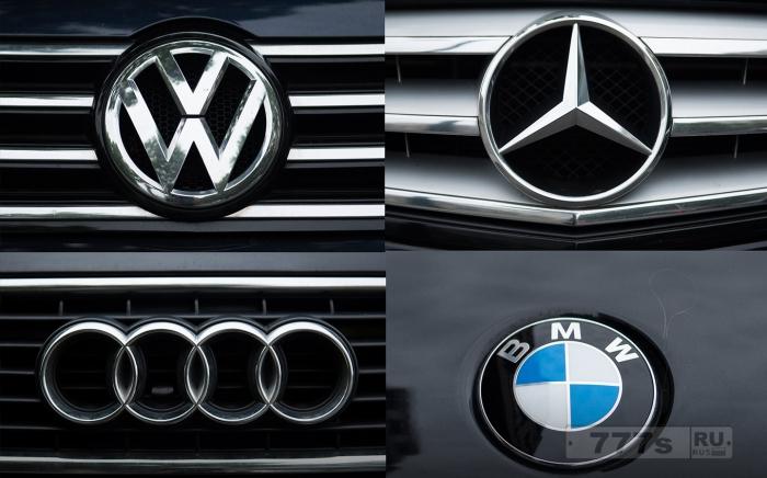 Миллионы британцев могут получить огромные компенсационные пакеты из-за покупки немецких автомобилей по завышенным ценам.