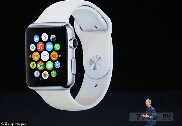 Apple планирует выпустить новые смарт-часы, которые смогут совершать звонки без iPhone.