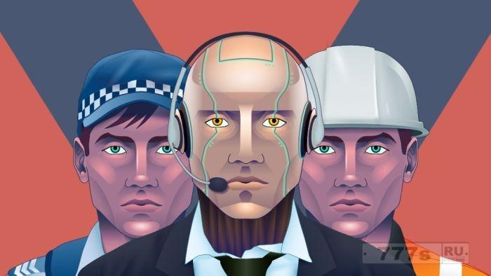 Элон Маск говорит, что искусственный интеллект и компьютеры убийцы намного опаснее Северной Кореи.