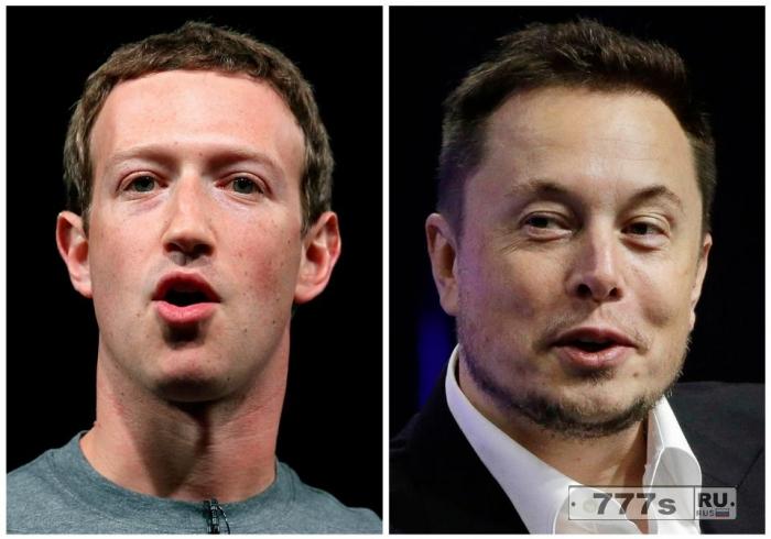 Фэйсбук прекращает эксперимент с искусственным интеллектом.