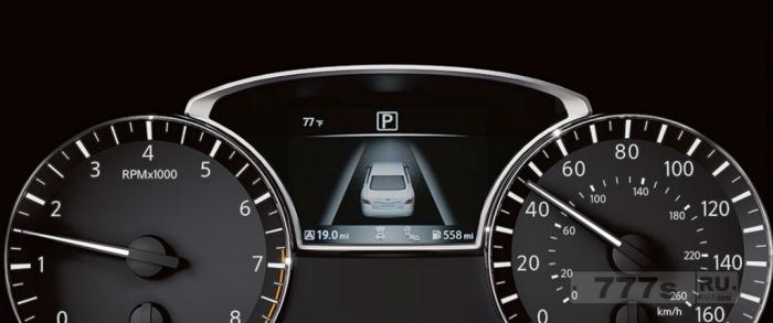 Невежественные водители «не знают, что подсказывают им их автомобиль».