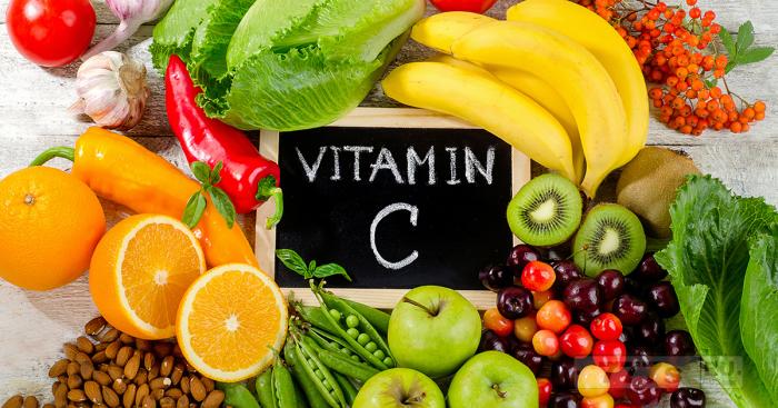 Инъекции высокой дозы витамина С могут помочь бороться с раком крови и прекратить его распространение.