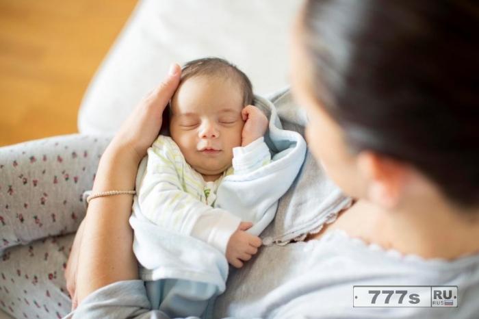Родители недоношенных детей получают возможность наблюдать за ребенком с помощью веб-камеры.