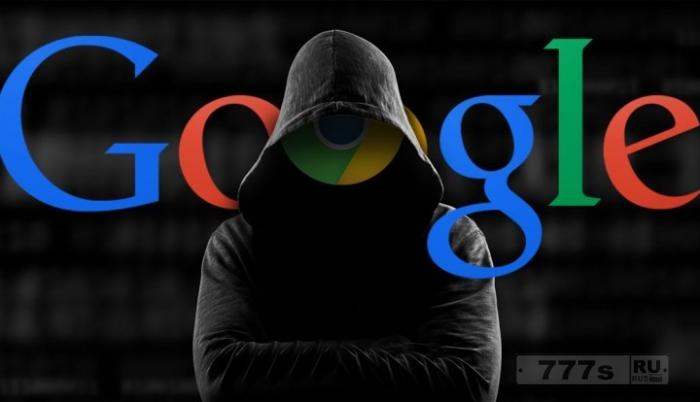 Как узнать, что Google знает о вас - и как удалить это навсегда.