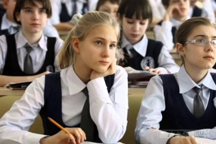 Студентам будут преподавать экраны, которые смогут читать по их лицам и преподавать им уроки.