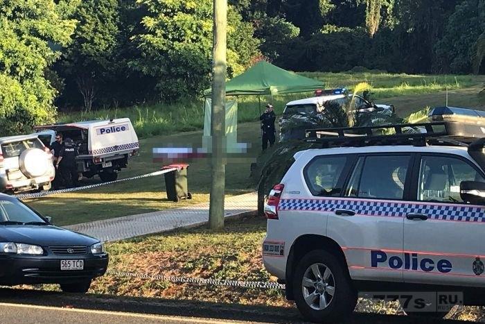 Трое погибших после скайдайвинга с парашютом на популярном туристическом пляже.