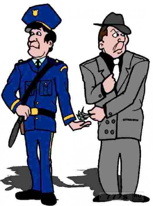 Полицейских посадили в тюрьму за кражу героина и продажу его на улицах.