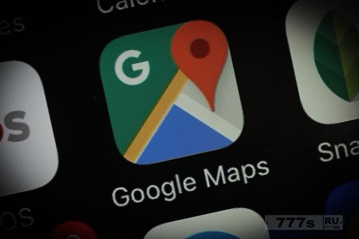 Карты Google теперь позволяют любому добавить в Виды Улиц, если у вас очень дорогая камера.