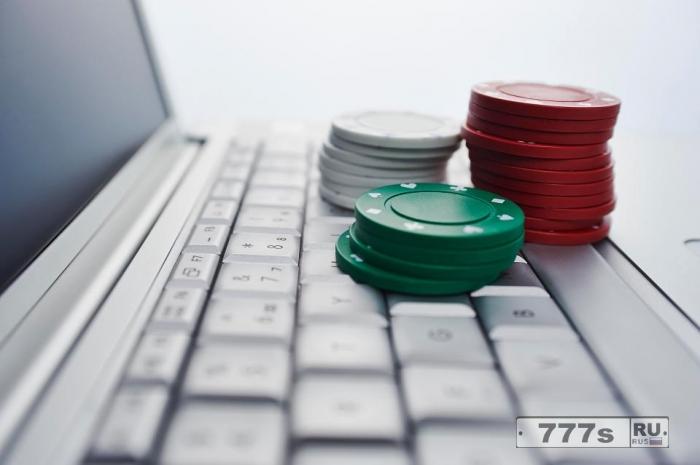 Сайты азартных игр были призваны прекратить завлекать детей «мультяшными персонажами».