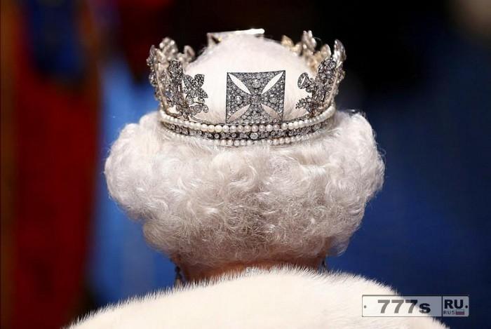 Что будет, когда умрет королева Елизавета Вторая