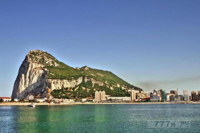 Растут опасения, что ЕС попытается заблокировать Гибралтар на переходный период Брексита