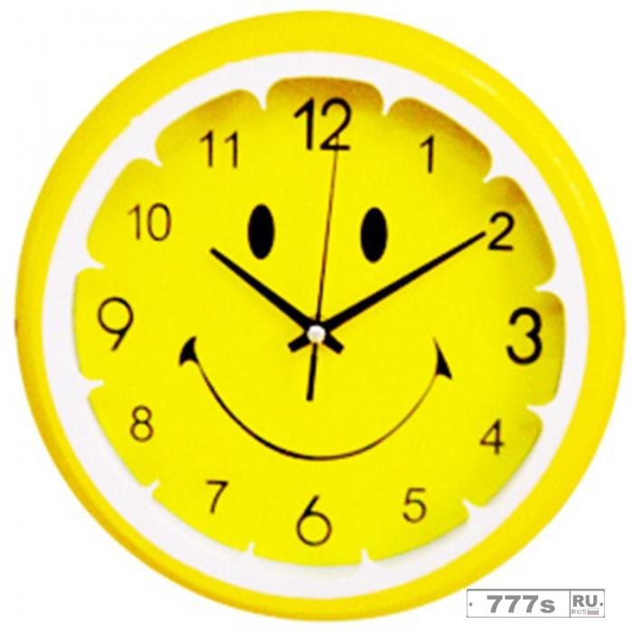 Больше счастья от покупки времени