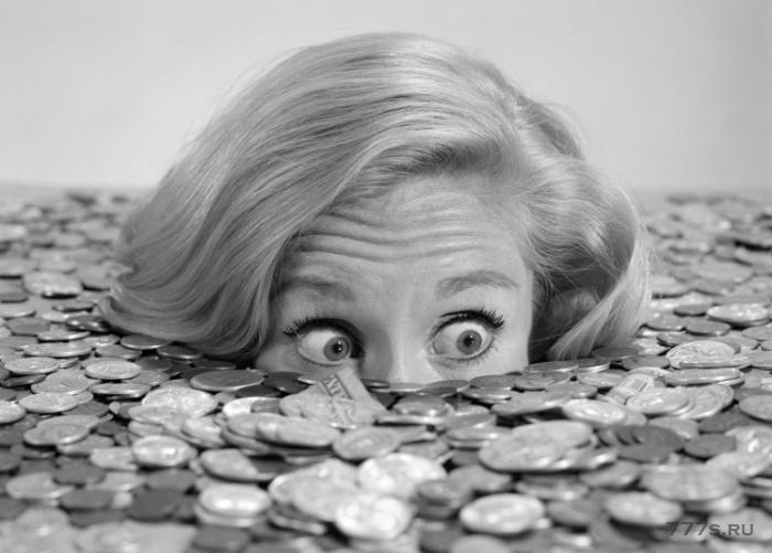 Как купить Ripple - эта криптовалюта для вас подойдет?