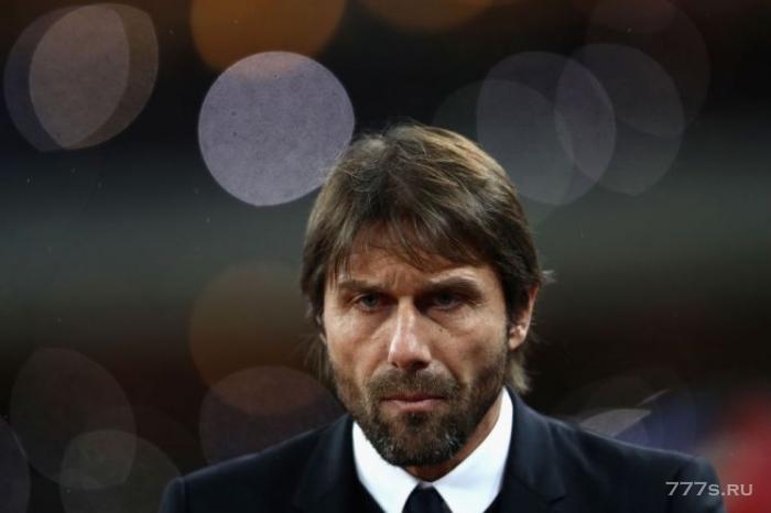 Роман Абрамович выстраивает замену Антонио Конте, если Челси проиграет Барселоне (слухи)