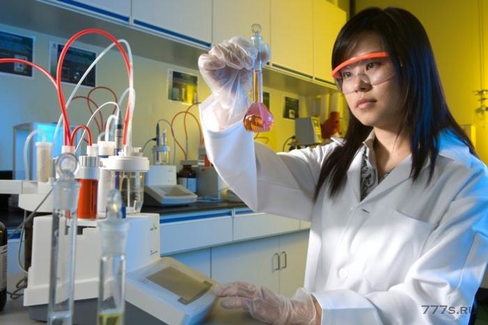 Очистка воздуха с помощью биологического пластика