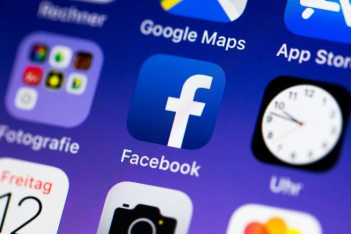 Люди теряют доверие к Фэйсбук и Твиттер