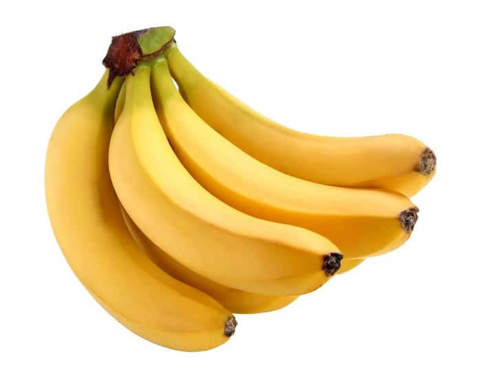 Скоро люди забудут про бананы