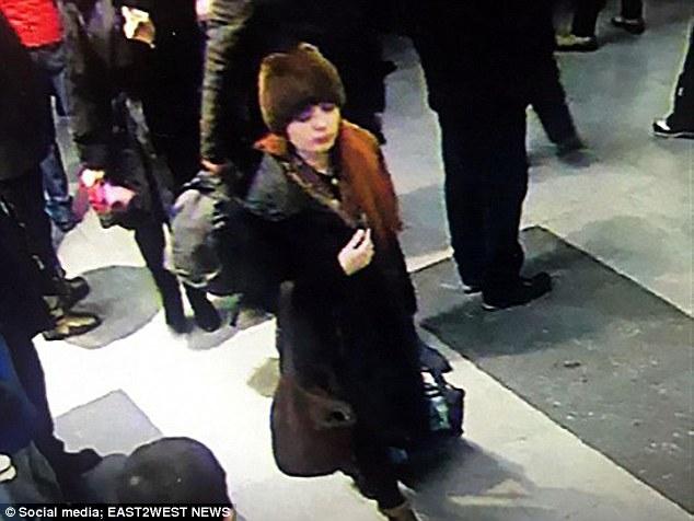 Гламурная ювелирша была застрелена из-за драгоценностей стоимостью 180 000 фунтов стерлингов после того, как её заманили в Сибирь, чтобы встретиться с «покупателем»