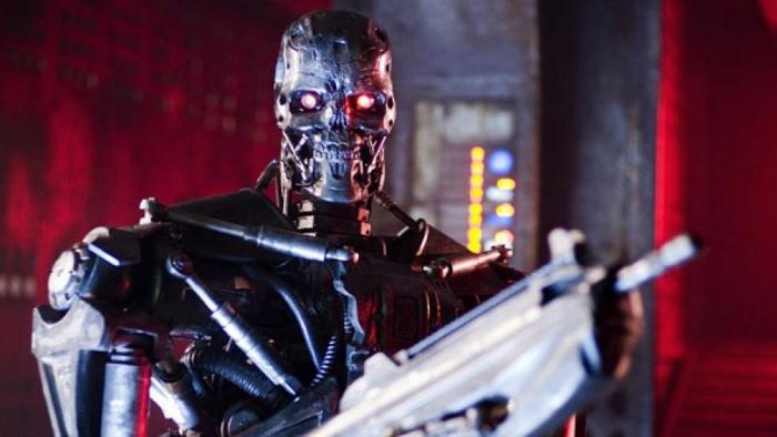 Роботы-убийцы уже появились, а смогут ли они также спасти вашу жизнь?