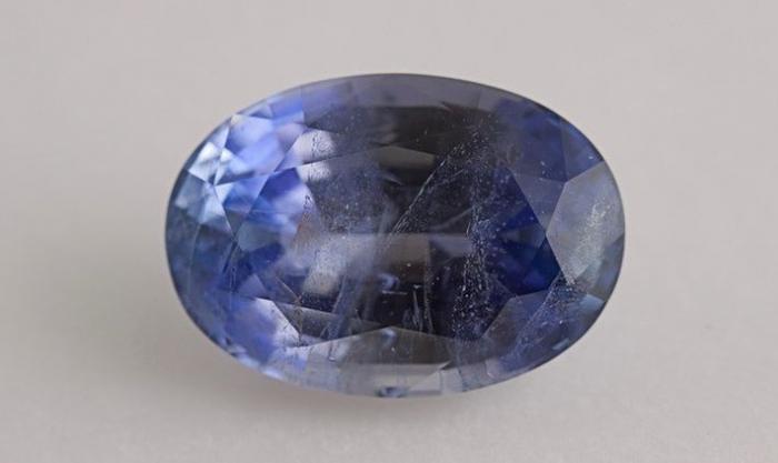 Камни, более дорогие, чем бриллианты