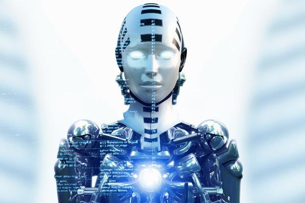 Роботы, обладающие «силой 500 человек», станут «четвертой аварийной службой к 2070 году»